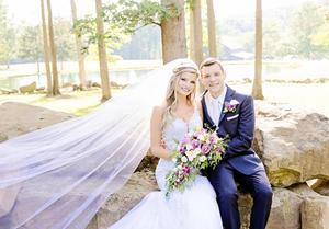 Semelsberger wedding.jpeg
