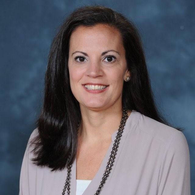 Toni Cliatt's Profile Photo