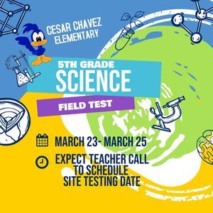 5th grade AZScience 2021.jpg