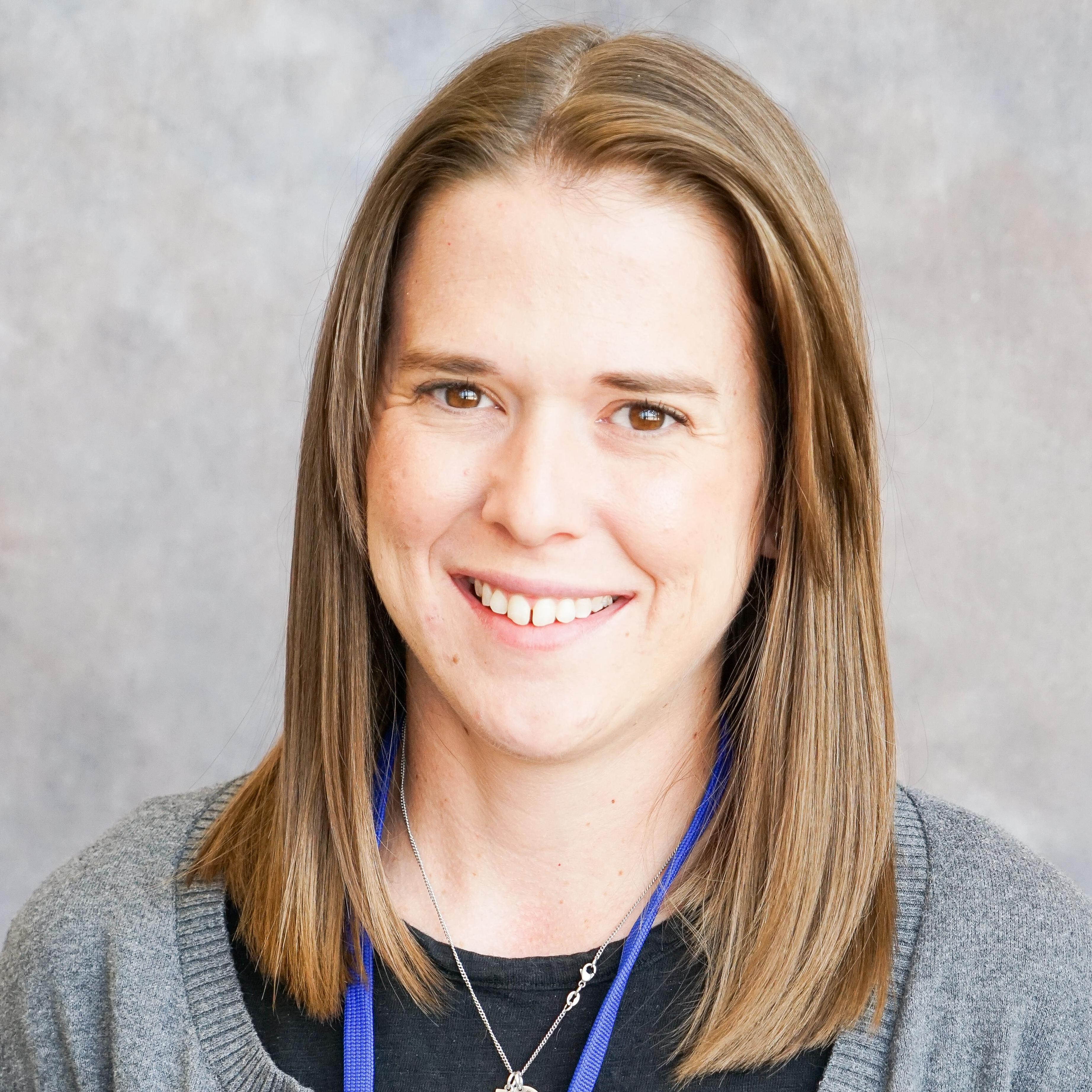 Molly Brown's Profile Photo
