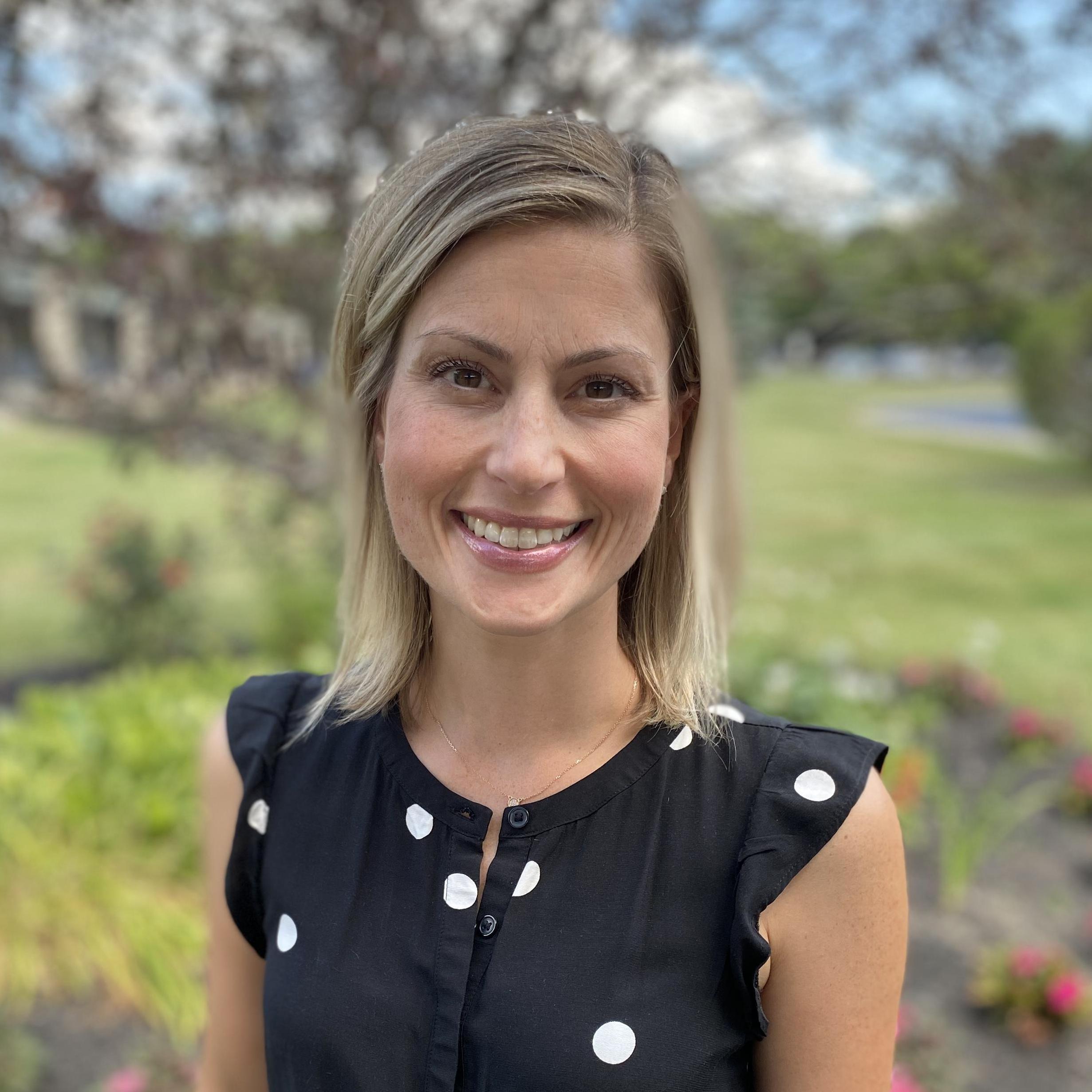 Mrs. Melissa Eberz's Profile Photo