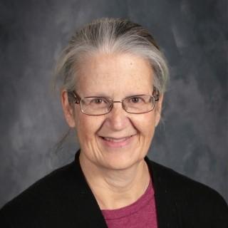 Jean Tynen's Profile Photo