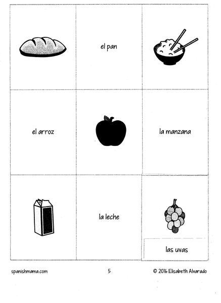 El Caballo Story Worksheet 1.jpg