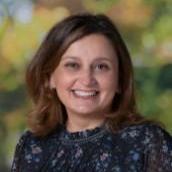 Maria Fata's Profile Photo