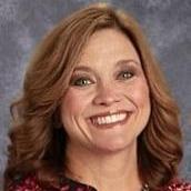 ALICIA HAGGERTY's Profile Photo