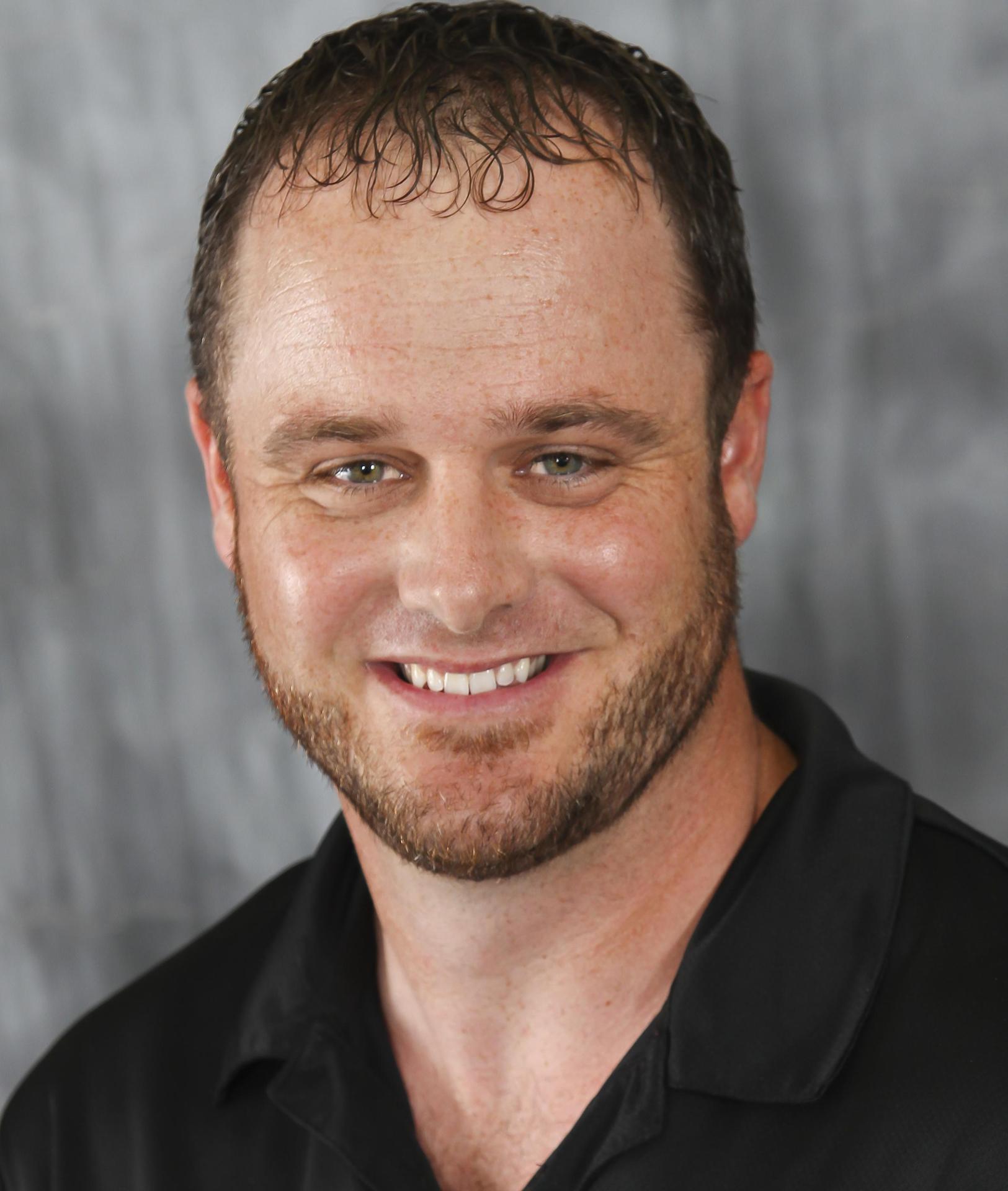 Bennett Christianson for Campus Life