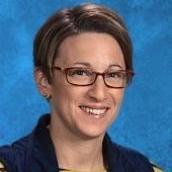 Erin Killick's Profile Photo