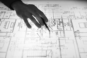 Master Facility Planning Process Begins