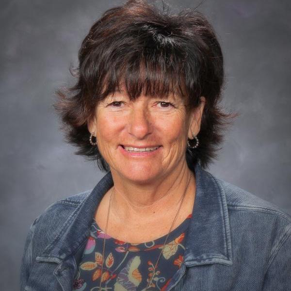 SHERRI SCHNEIDER's Profile Photo