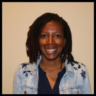 Lauren Campbell's Profile Photo