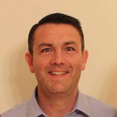 Scott Meroff's Profile Photo
