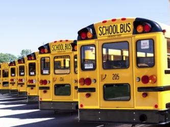 Bus Routes 2019-2020