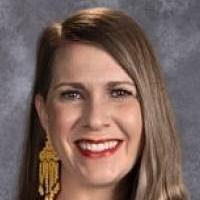 Sarah Hooley's Profile Photo