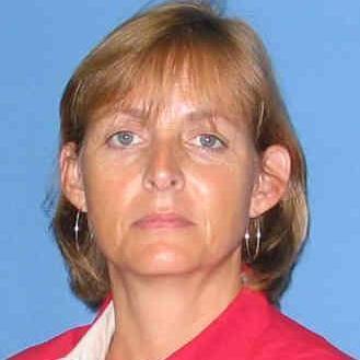 Vera Patton's Profile Photo