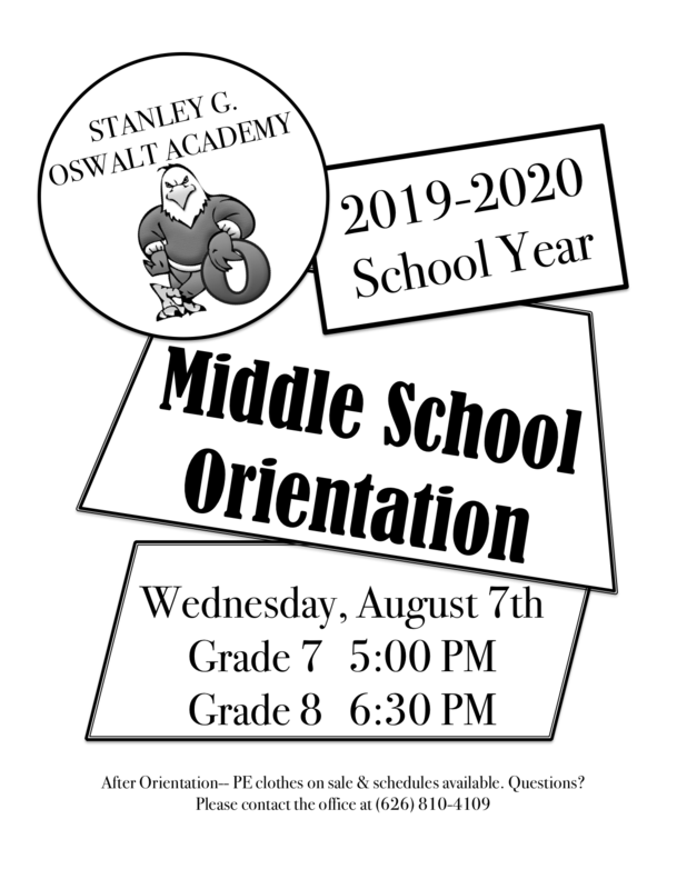 Middle School Orientation 19-20.png