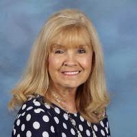 Nancy McDaniel's Profile Photo