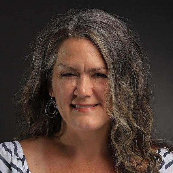 Jeanifer Caldwell's Profile Photo