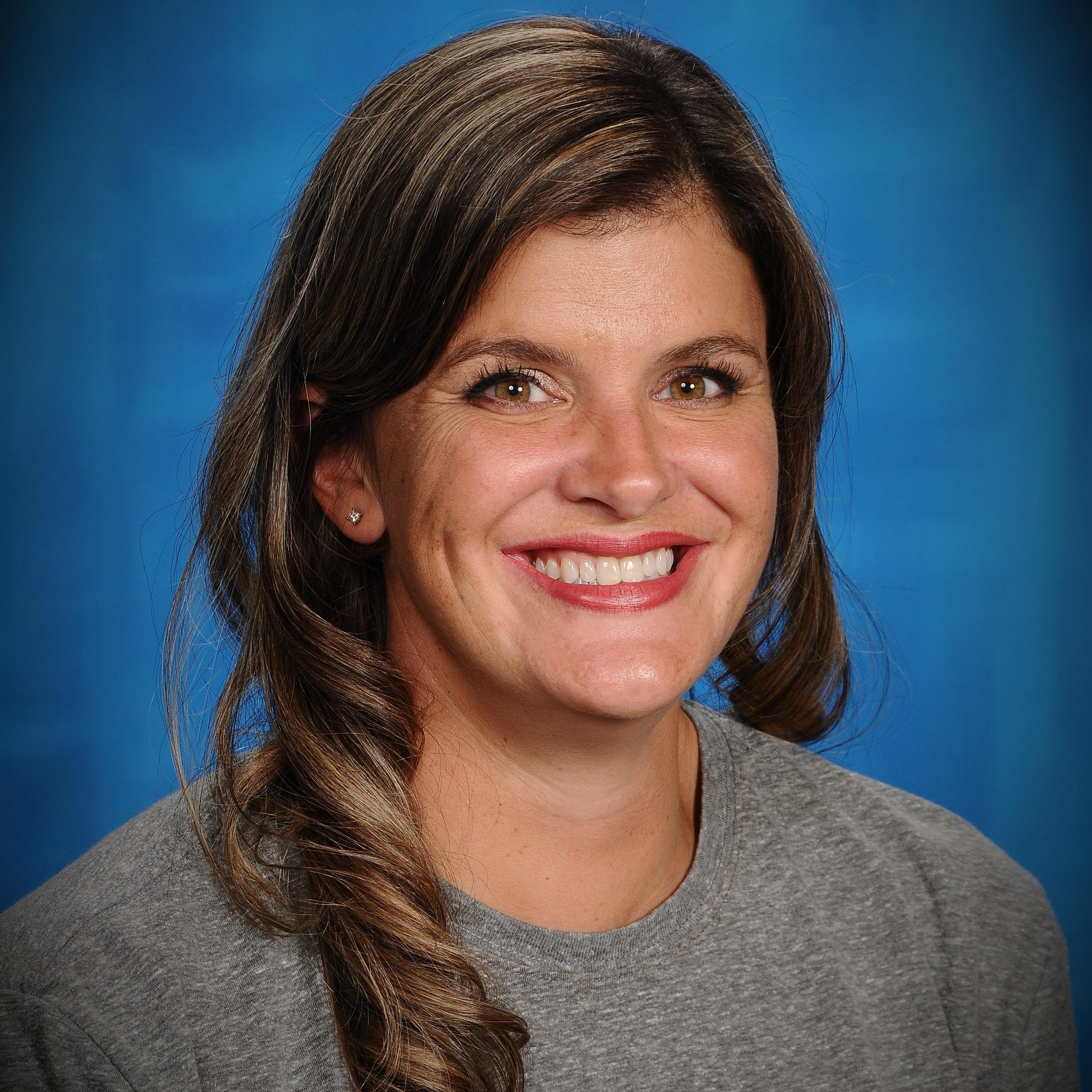 Lindsay Kent's Profile Photo