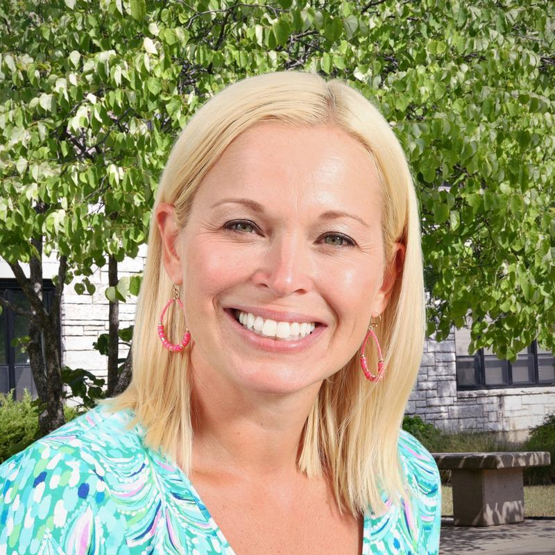 Lauren Longmeyer's Profile Photo