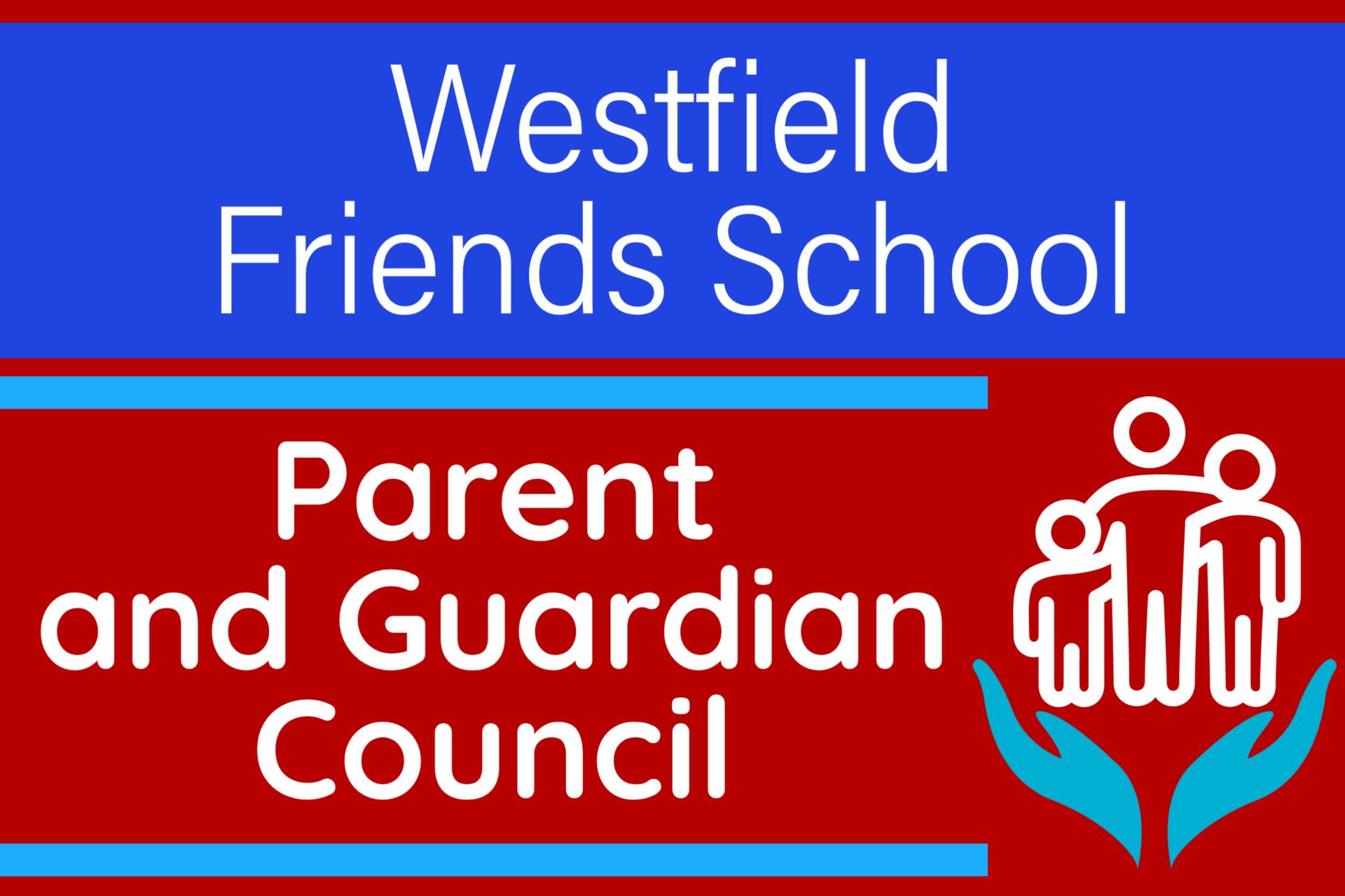 WFS Parent and Gaurdian Council