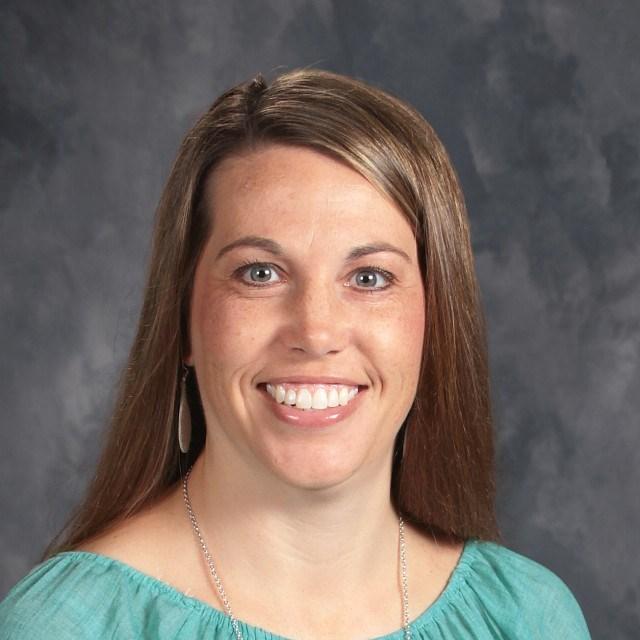 Stacy Allen's Profile Photo