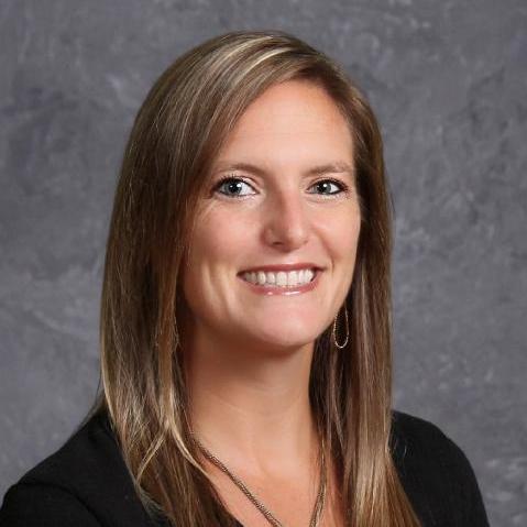 Kelly Spencer's Profile Photo