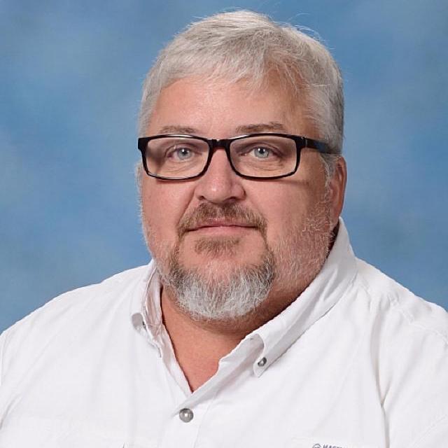 Hayden Rush's Profile Photo