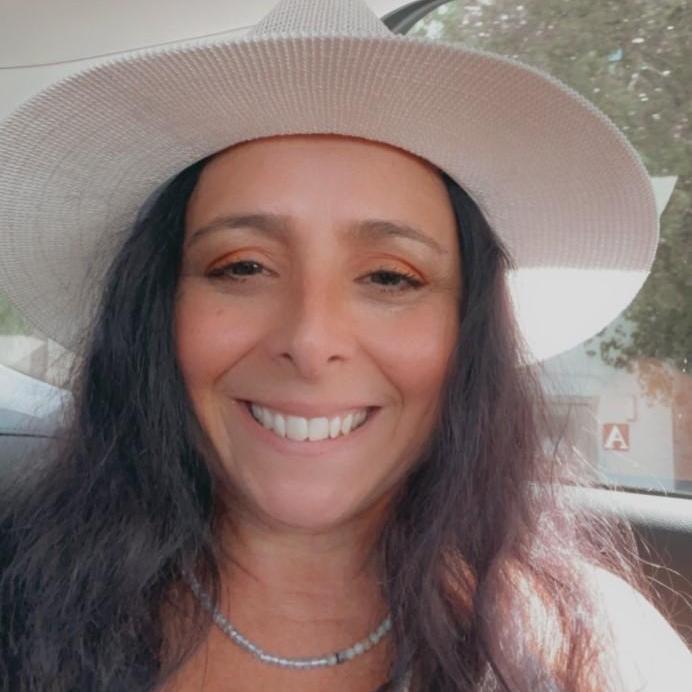 Leonette Martin-Gunther's Profile Photo