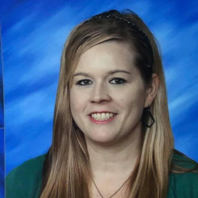 Melanie Meredith's Profile Photo