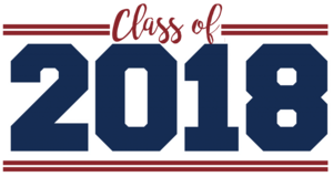 class-of-2018--1024x545.png