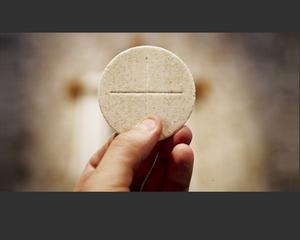 Eucharist image 500x400.png