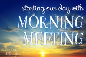 morningmeeting.png