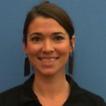 Jayme Elder-Torres's Profile Photo