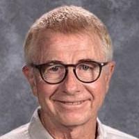 Bob Freeborn's Profile Photo