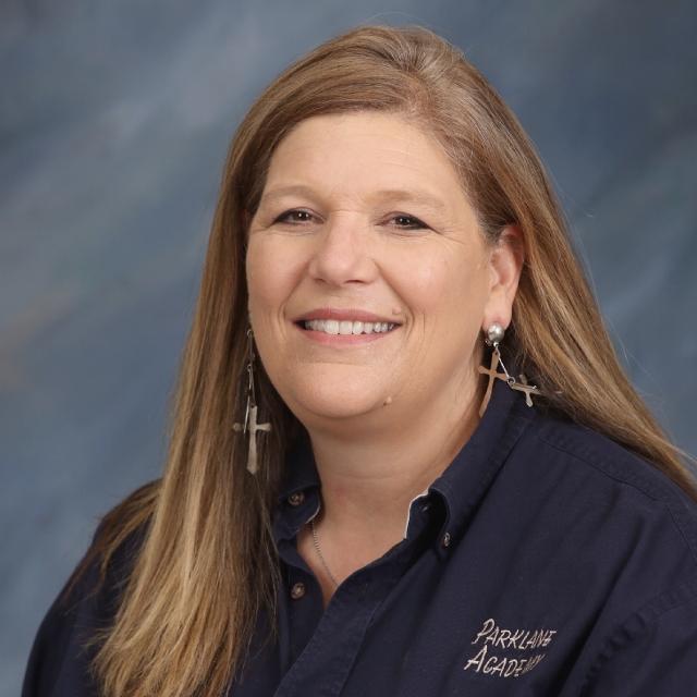 Debbie Hodges's Profile Photo