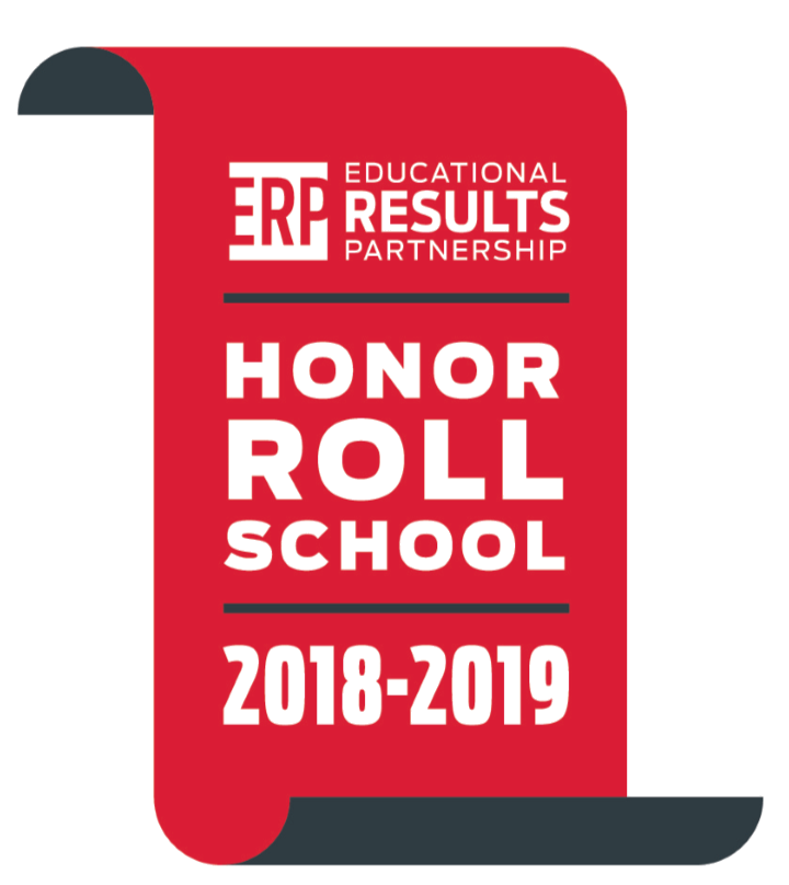 Current Honor Roll logo