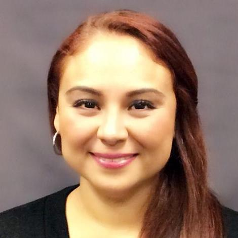 Joann Rios's Profile Photo