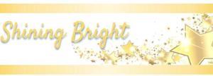 Shining Bright