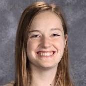 Greta Jennissen's Profile Photo