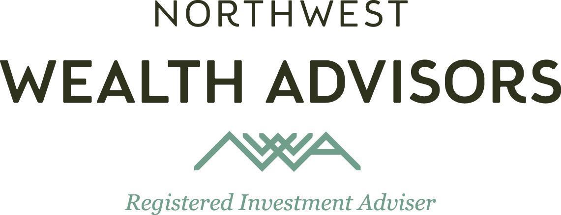 Northwest Wealth Advisors logo