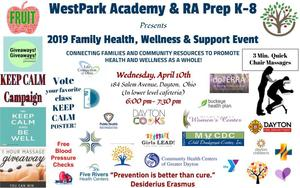 Family Wellness and Support Event.jpg