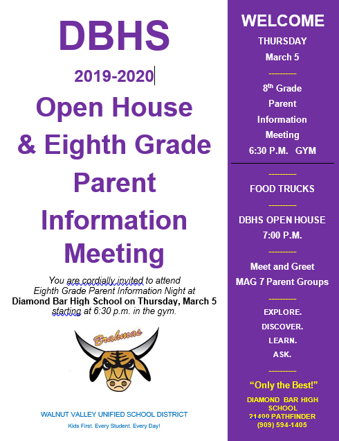 DBHS Open House.PNG