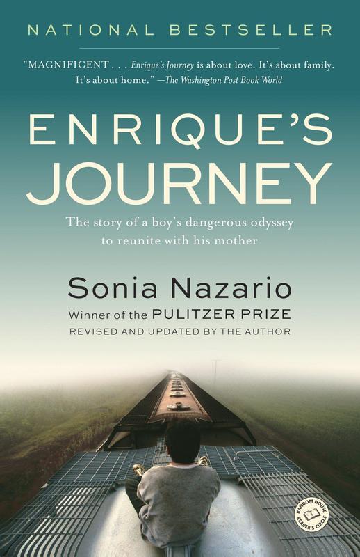 Enriques Journey.jpg