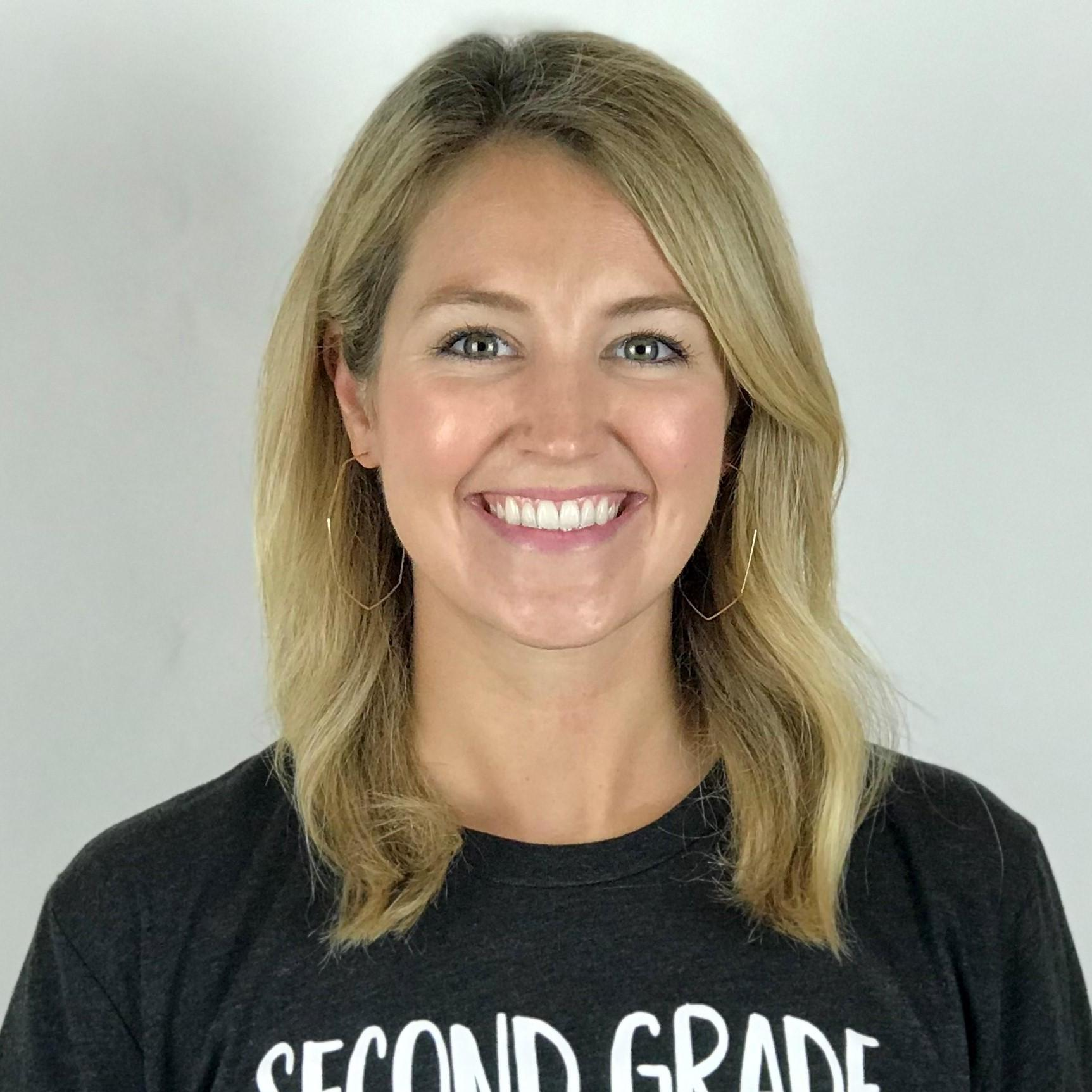 Caroline McSween's Profile Photo