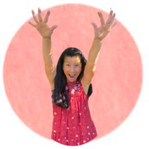 Barbara Vuu's Profile Photo