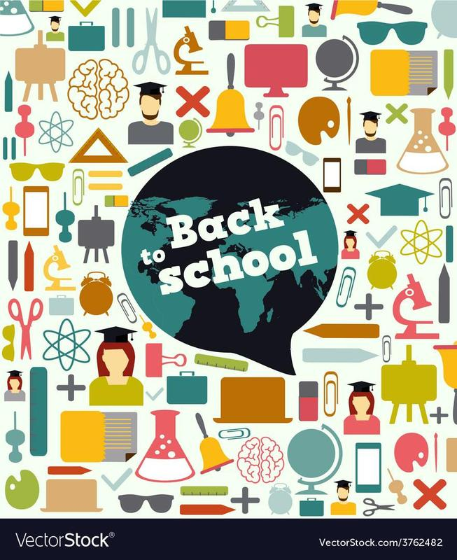 Back to school Chromebook checkouts Thumbnail Image