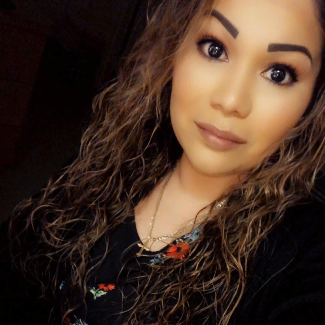 Erica Hernandez's Profile Photo