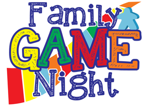 fellowshiped-clipart-family-night-3.png