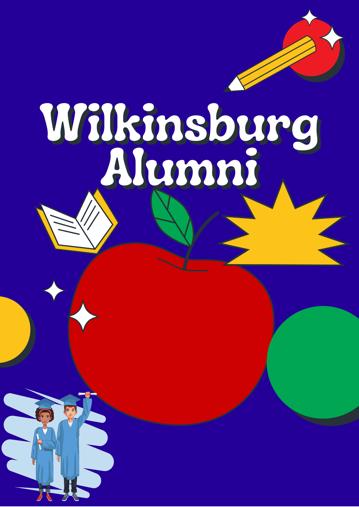 wilkinsburg alumni