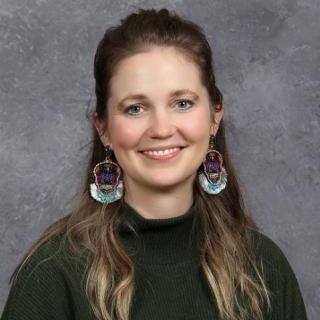 Melisa Wilzbacher's Profile Photo